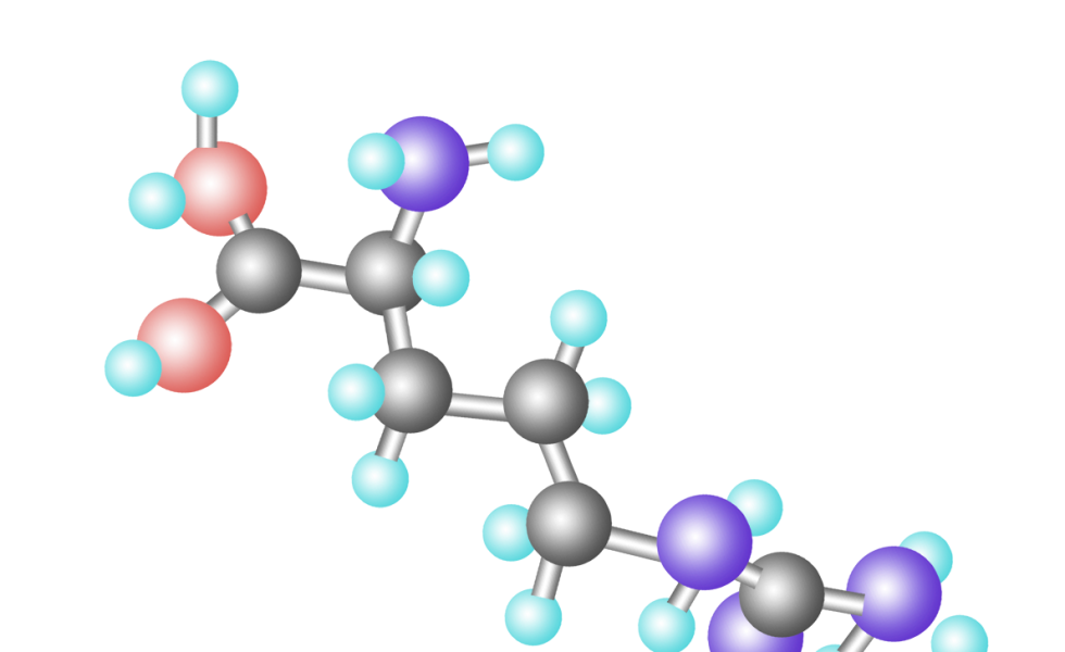 Amino acids tests